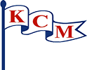 KC Marine Services, Inc.