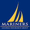 Mariners General Insurance Group
