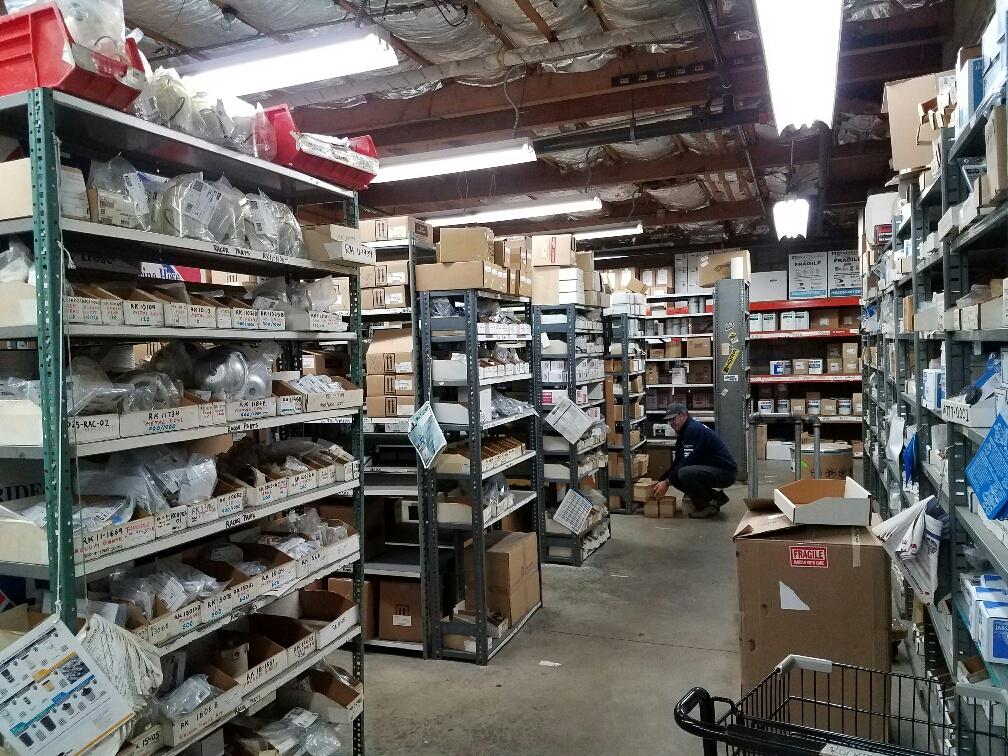 Marine Corps Recruit Depot San Diego - Home | Facebook