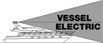Vessel Electric