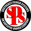 Southeast Power Systems Marine Supply
