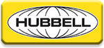 Hubbell Marine Products Group