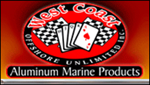 West Coast Offshore Unlimited