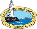 Coastwise Boatworks, LLC