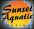 Sunset Aquatic Marina