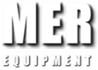 MER Equipment
