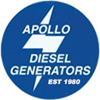 Apollo Diesel Generators
