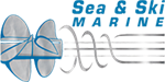 Sea & Ski Marine, Inc.
