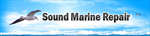 Sound Marine Repair, LLC.