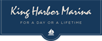 King Harbor Marina