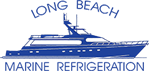 Long Beach Marine Refrigeration