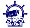 SOS Marine Soundproofing & Insulation