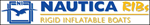 Nautica International, Inc.