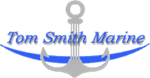 Tom Smith Marine / Bay Marine