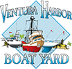 Ventura Harbor Boat Yard Inc.